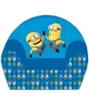 Minions kinder fauteuil