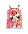 Minnie mouse jurkje voor kinderen