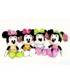 Minnie mouse knuffel 1 25 cm
