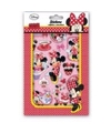 Minnie mouse sticker boekje