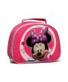 Minnie mouse tas voor kinderen