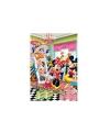 Minnie puzzel winkelen