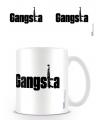 Mok gangsta