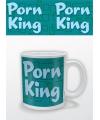 Mok porn king