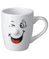 Mok smile model 4