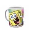 Mok spongebob 325 ml