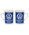 Mok volkswagen parking 33 cl
