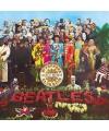 Muziek kalender 2017 the beatles