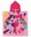 My little pony badcape roze