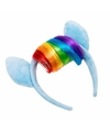 My little pony diadeem rainbow dash voor meisjes