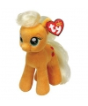 My little pony knuffel apple 15 cm