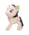 My little pony knuffel octavia 56 cm