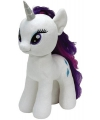 My little pony knuffel rarity 24 cm
