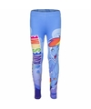 My little pony meisjes legging rainbow dash