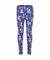 My little pony meisjes legging