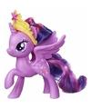 My little pony paardje twilight sparkle 8 cm