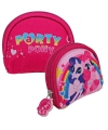 My little pony portemonnee