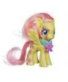 My little pony speelgoed fluttershy 10 cm