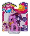 My little pony speelgoed sparkle 10 cm