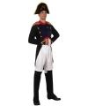 Napoleon kostuum voor volwassenen