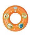 Nemo zwemband 51 cm