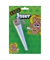 Nep joint 15 cm