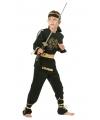 Ninja kostuums voor kinderen