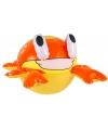 Opblaasbare krab 61 cm