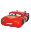 Opblaasbare race auto van cars