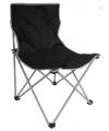 Opvouwbare campingstoel