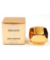 Paco rabanne lady million edp 30 ml
