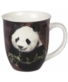 Panda mok