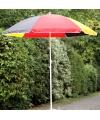Parasol duitsland 180 cm