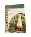 Parasolhoes 120 cm groen lifetime garden