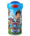 Paw patrol drinkbeker 275 ml