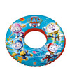 Paw patrol zwemband 50 cm