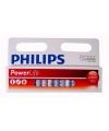 Philips 12 stuks pl aaa batterijen