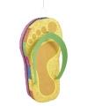 Pinata slipper 60 cm