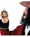 Piraten kompas speelgoed