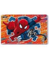 Placemat marvel spiderman 55 x 35 cm