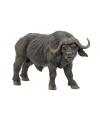 Plastic buffel 12 cm
