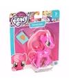 Plastic my little pony poppetje cheerilee 8 cm