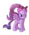 Plastic my little pony twilight sparkle speelfiguur 8 cm