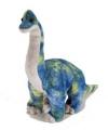 Pluche brachiosaurus 48 cm