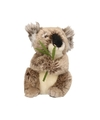 Pluche koala knuffel 37 cm