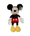 Pluche mickey mouse knuffel 43 cm
