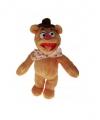 Pluche muppet fozzie 20 cm