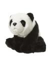 Pluche panda knuffel 22 cm