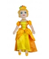 Pluche prinsessia madelief pop