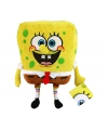 Pluche spongebob 27 cm